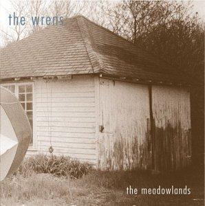 album-the-meadowlands