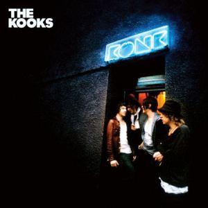 The-Kooks-Konk