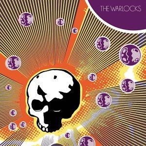 warlocks