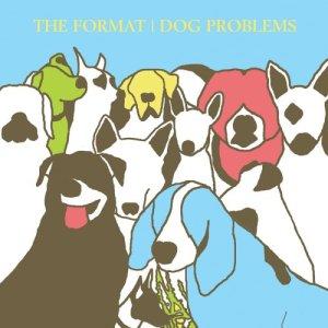 dog-problems