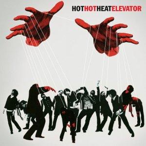 Hot Hot Heat