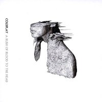 Coldplay - A Rush a Blood to the Head (2002)