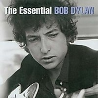 Bob Dylan - The Essencial (2000)