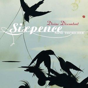 Divine-Discontent-Cover